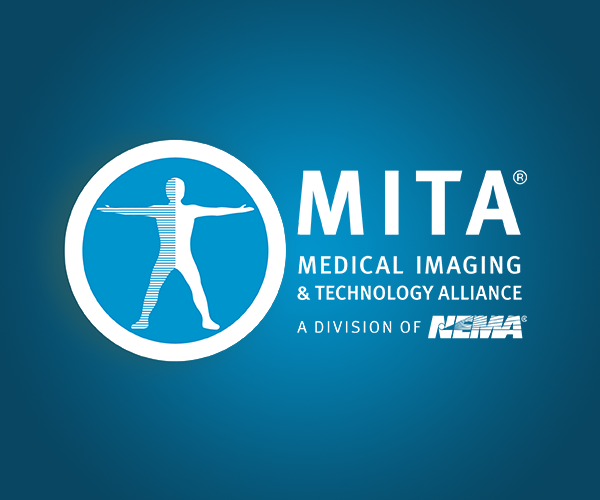 MITA Reaffirms Support for MCIT Program, Notes Implementation Delay