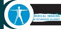 mita-logo