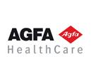 AGFA U.S. Healthcare