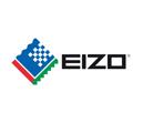 Eizo Nanao Corporation