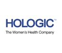 Hologic Inc