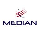 Median-Technologies-1