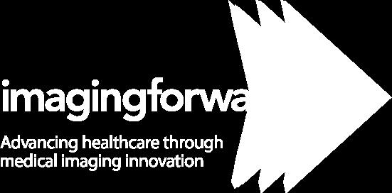 Imaging Forward