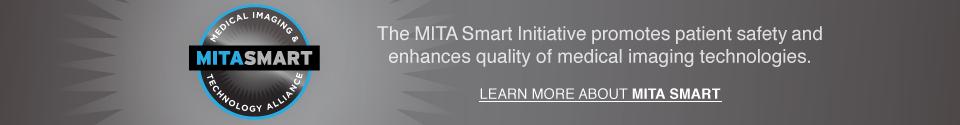 MITA Smart